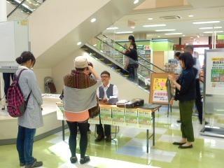 長谷川先生サイン&撮影